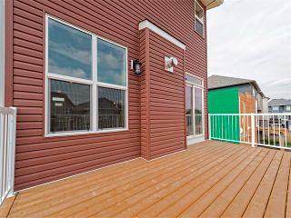 Photo 19: 362 NOLAN HILL Drive NW in Calgary: Nolan Hill House  : MLS®# C4014838