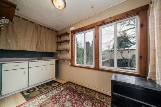 Photo 9: 312 E KING EDWARD Avenue in Vancouver: Main House for sale (Vancouver East)  : MLS®# R2550959