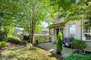 Photo 37: 23 2525 YALE Court: Townhouse for sale in Abbotsford: MLS®# R2602320
