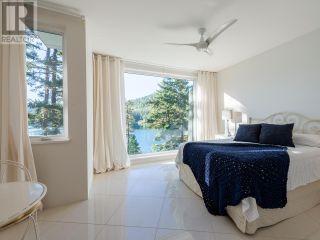 Photo 8: 2396 Heffley Lake Road : Vernon Real Estate Listing: MLS®# 163216
