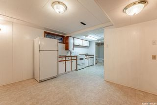 Photo 26: 2426 Clarence Avenue South in Saskatoon: Avalon Residential for sale : MLS®# SK858910