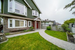 Photo 39: 772 E 59TH Avenue in Vancouver: South Vancouver House for sale (Vancouver East)  : MLS®# R2614200