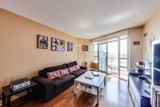 Photo 8: 1203 255 E Richmond Street in Toronto: Moss Park Condo for sale (Toronto C08)  : MLS®# C4884809