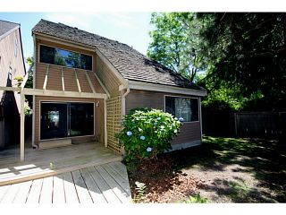 Photo 16: 4705 48B Street in Ladner: Ladner Elementary House for sale : MLS®# V1073490