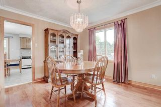 Photo 9: 243 Debborah Place in Whitchurch-Stouffville: Stouffville House (Bungalow) for sale : MLS®# N4896232