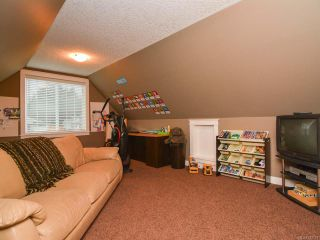 Photo 31: 4761 Cruickshank Pl in COURTENAY: CV Courtenay East House for sale (Comox Valley)  : MLS®# 747101