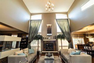 Photo 5:  in Edmonton: Zone 20 House for sale : MLS®# E4260292