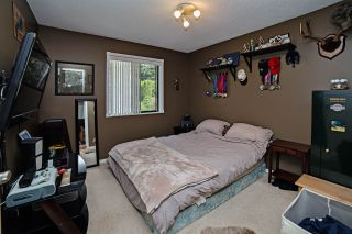 Photo 8: 32314 14TH Avenue in Mission: Mission BC House for sale : MLS®# R2073264