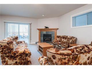 Photo 20: 22 100 SHEEP RIVER Drive: Okotoks House for sale : MLS®# C4093698