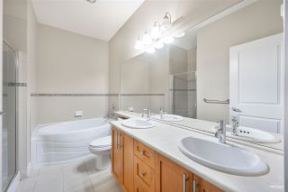 Photo 17: 406 2250 WESBROOK MALL in Vancouver: University VW Condo for sale (Vancouver West)  : MLS®# R2525411
