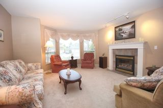 "Photo 3: 4622 223A Street in Langley: Murrayville House for sale in ""Murrayville"" : MLS®# R2423366"