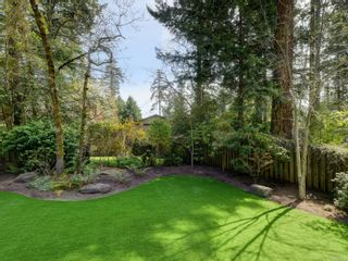 Photo 42: 4533 Rithetwood Dr in : SE Broadmead House for sale (Saanich East)  : MLS®# 871778