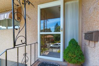 Photo 4: 2742 Roseberry Ave in : Vi Oaklands House for sale (Victoria)  : MLS®# 854051