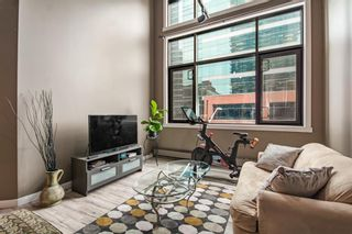 Photo 3: 309 220 11 Avenue SE in Calgary: Beltline Apartment for sale : MLS®# A1136553