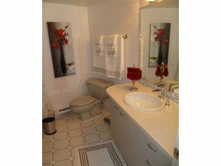 Photo 7: 809 15111 RUSSELL Avenue: White Rock Condo for sale (South Surrey White Rock)  : MLS®# F1312182