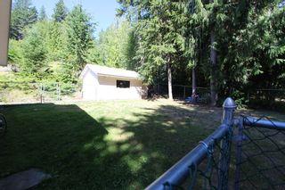 Photo 20: 5147 Tallington Road in Celista: North Shuswap House for sale (Shuswap)  : MLS®# 10102967