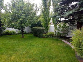 Photo 33: 10635 BRACKENRIDGE RD SW in Calgary: Braeside Detached for sale : MLS®# C4287460