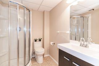 Photo 35: 9213 162 Street in Edmonton: Zone 22 House for sale : MLS®# E4264714