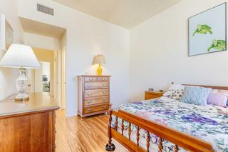 Photo 20: UNIVERSITY HEIGHTS Condo for sale : 2 bedrooms : 4673 Alabama St #6 in San Diego
