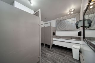 Photo 17: 6633 HASTINGS Street in Burnaby: Sperling-Duthie Business for sale (Burnaby North)  : MLS®# C8037766