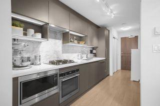 Photo 5: 2705 13696 100 Avenue in Surrey: Whalley Condo for sale (North Surrey)  : MLS®# R2417627
