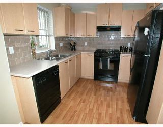 """Photo 7: 302 2958 SILVER SPRINGS Boulevard in Coquitlam: Westwood Plateau Condo for sale in """"TAMARISK"""" : MLS®# V691499"""