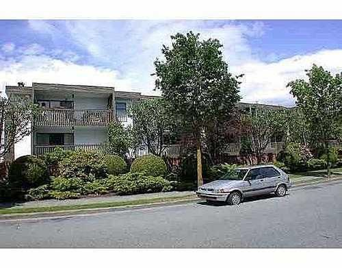 Main Photo: 318 265 15TH Ave in Vancouver East: Mount Pleasant VE Residential for sale ()  : MLS®# V642547