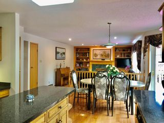 Photo 11: 121 Waterloo Crescent in Brandon: Waverly Residential for sale (B09)  : MLS®# 202114503