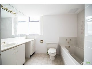 """Photo 7: 902 2115 W 40TH Avenue in Vancouver: Kerrisdale Condo for sale in """"Regency Place"""" (Vancouver West)  : MLS®# V1030035"""