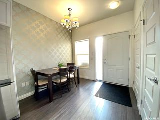 Photo 23: A 422 St Mary Street in Esterhazy: Residential for sale : MLS®# SK868437