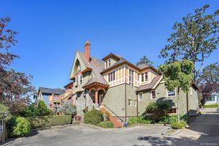 Photo 26: 4 851 Wollaston St in : Es Old Esquimalt Condo for sale (Esquimalt)  : MLS®# 845644