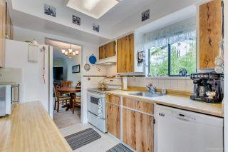 """Photo 7: 909B RODERICK Avenue in Coquitlam: Maillardville 1/2 Duplex for sale in """"Maillardville"""" : MLS®# R2301033"""