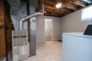 Photo 39: 13339 123A Street in Edmonton: Zone 01 House for sale : MLS®# E4244001