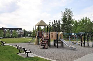 Photo 30: 2101 5605 HENWOOD Street SW in Calgary: Garrison Green Apartment for sale : MLS®# C4204085