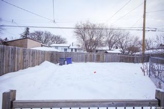Photo 24: 620 J Avenue South in Saskatoon: King George Residential for sale : MLS®# SK841240