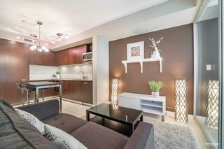 """Photo 13: 301 1028 BARCLAY Street in Vancouver: West End VW Condo for sale in """"PATINA"""" (Vancouver West)  : MLS®# R2601124"""