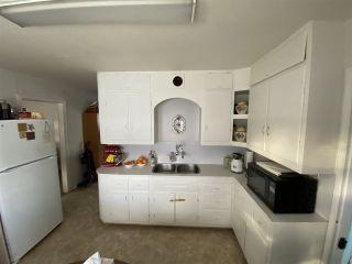 Photo 2: 9654 HAZEL Street in Chilliwack: Chilliwack N Yale-Well House for sale : MLS®# R2529154