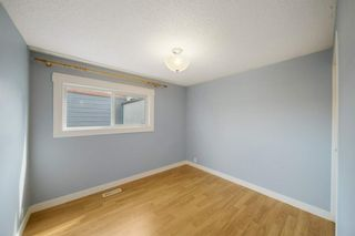Photo 10: 4307 4A Avenue SE in Calgary: Forest Heights Row/Townhouse for sale : MLS®# A1142368