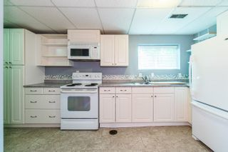 Photo 15: 1795 IRWIN Street in Prince George: Seymour House for sale (PG City Central (Zone 72))  : MLS®# R2602450
