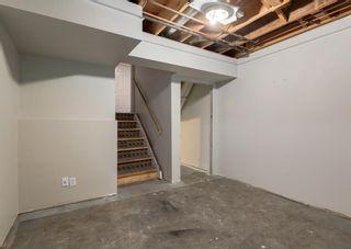 Photo 27: 605 919 38 Street NE in Calgary: Marlborough Row/Townhouse for sale : MLS®# A1133516