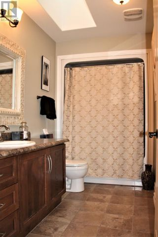 Photo 12: 11 Brentwood Avenue in St. Philips: House for sale : MLS®# 1237112