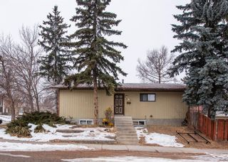 Photo 5: 164 Berwick Way NW in Calgary: Beddington Heights Detached for sale : MLS®# A1063765