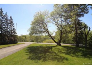 Photo 3: 1110 River Road in : City of Selkirk Single Family Detached for sale (Manitoba Other)  : MLS®# 1513989