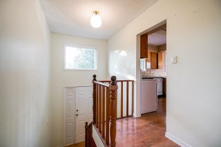 Photo 24: 31050 HARRIS Road in Abbotsford: Bradner House for sale : MLS®# R2603934