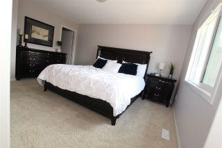 Photo 16: 17224 121 Street in Edmonton: Zone 27 House for sale : MLS®# E4236733