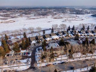 Photo 47: 833 860 Midridge Drive SE in Calgary: Midnapore Semi Detached for sale : MLS®# A1065739