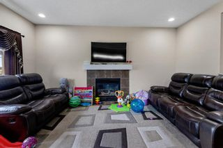Photo 5: 155 Martha's Meadow Close NE in Calgary: Martindale Detached for sale : MLS®# A1117782