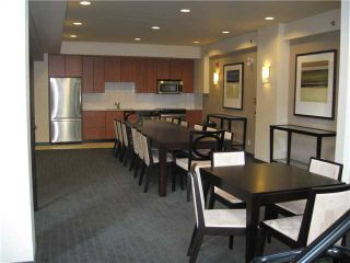 "Photo 9: 109 285 ROSS Drive in New Westminster: Fraserview NW Condo for sale in ""THE GROVE AT VICTORIA HILL"" : MLS®# V989369"