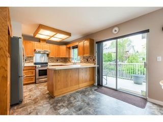 Photo 8: 18937 60A Avenue in Surrey: Cloverdale BC House for sale (Cloverdale)  : MLS®# R2573894