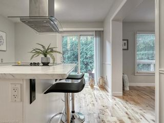 Photo 17: 659 WOODCREST Boulevard in London: South M Residential for sale (South)  : MLS®# 40137786